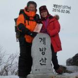 yhjeong9 photo