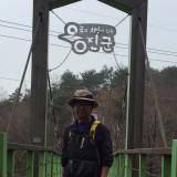 jkjung9 photo