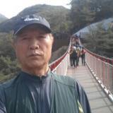 kimchulhoon5 photo
