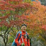 scyo7028 photo