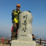 ichangdae8 photo
