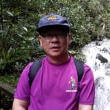 CcWong photo
