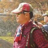 songpp photo