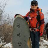 jini5005 photo