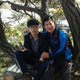 minys0112 photo