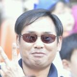kdk04875 photo