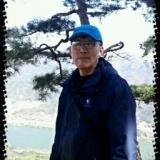 a01072335339 photo