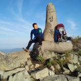 hiker3005 photo