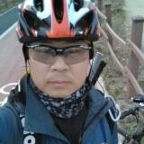 zzang4023 photo