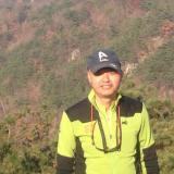 kk20501 photo