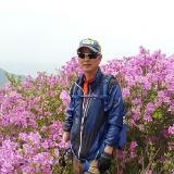 leechangjong57 photo