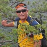 hong1270 photo