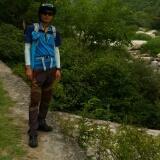 jonghwa12 photo