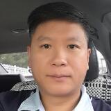 kimjg502 photo