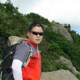 ygo339 photo