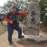 jeju7901 photo