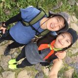 yhs21win photo
