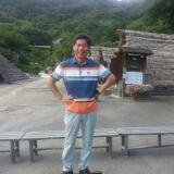 soomanhan photo