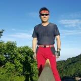 joo945023 photo