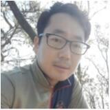 yunyuck photo