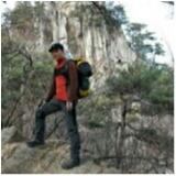 hong501629 photo