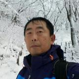paran69 photo