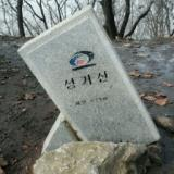 baonck photo