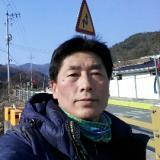 ram6140 photo