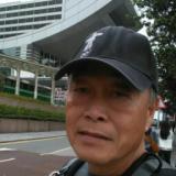 kingsinglam photo