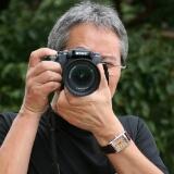 doya42 photo