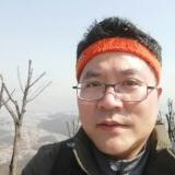 dongpal8 photo
