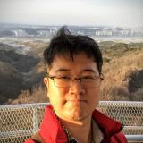 khchoi76 photo
