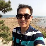 kimbang1224 photo