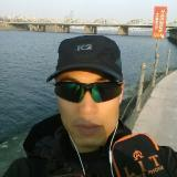 sspark906 photo