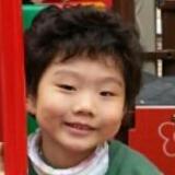 daewon5joa photo
