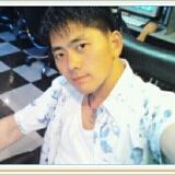 dragon693764 photo