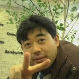 sljw69 photo