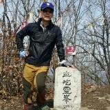 choi53579593 photo