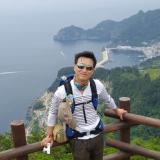 smartsuh69 photo