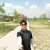 jty700718 photo