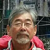 hong44 photo