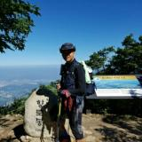 a00738 photo