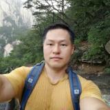 jhhj8848 photo