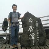 ybkwon34 photo