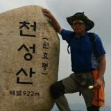 hongjin6789 photo