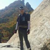 jjgeun photo