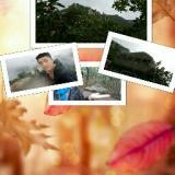 iyagi003 photo