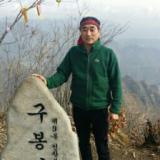 kim951623 photo
