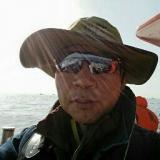 hahw630203 photo