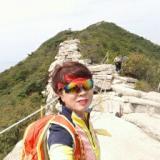misung12 photo